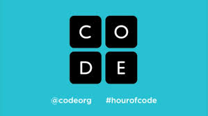 CodeOrgLogo