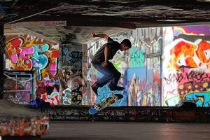 skate_graffiti