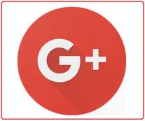 GooglePlus Link 300 x 250