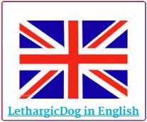 in-english