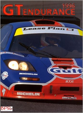 GTEndurance1996
