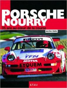 PorscheNourry