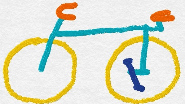 Vélo Concept