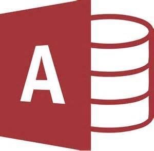 Database programming for my e-book