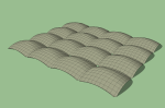 inflatable-roof_v1